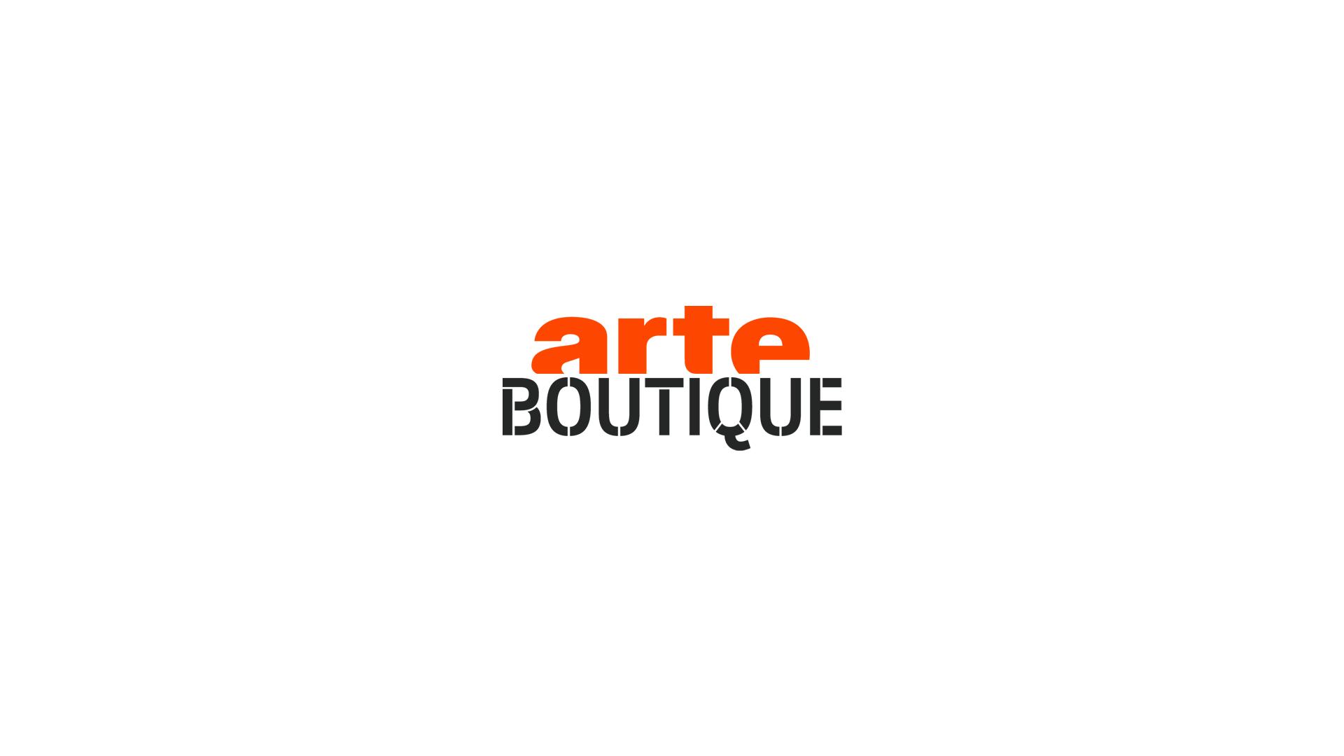 Arte Boutique