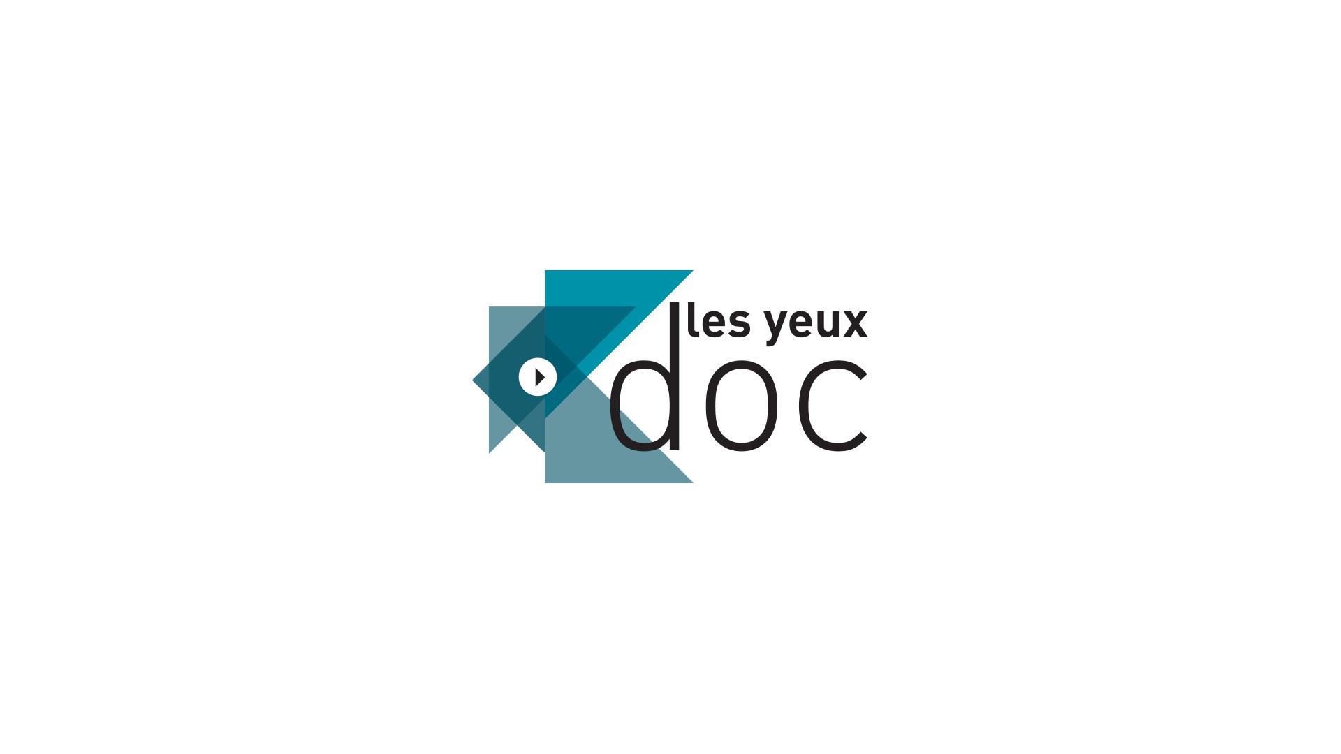 Les Yeux Doc (Bpi)
