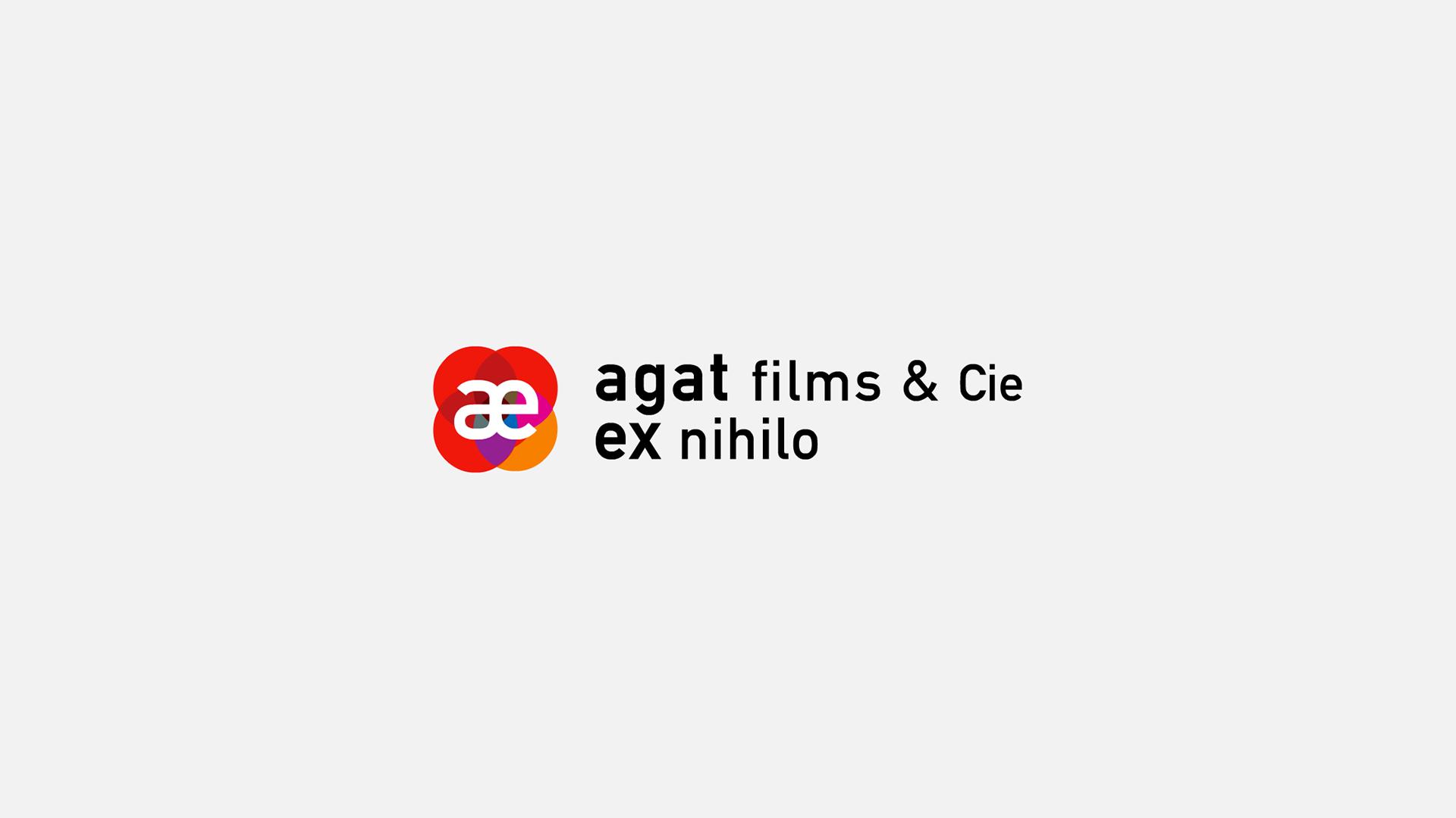 AGAT Films