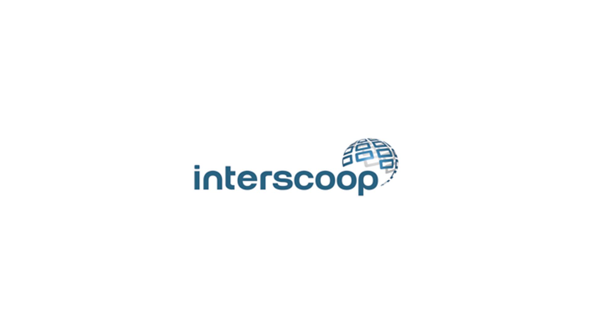 Interscoop