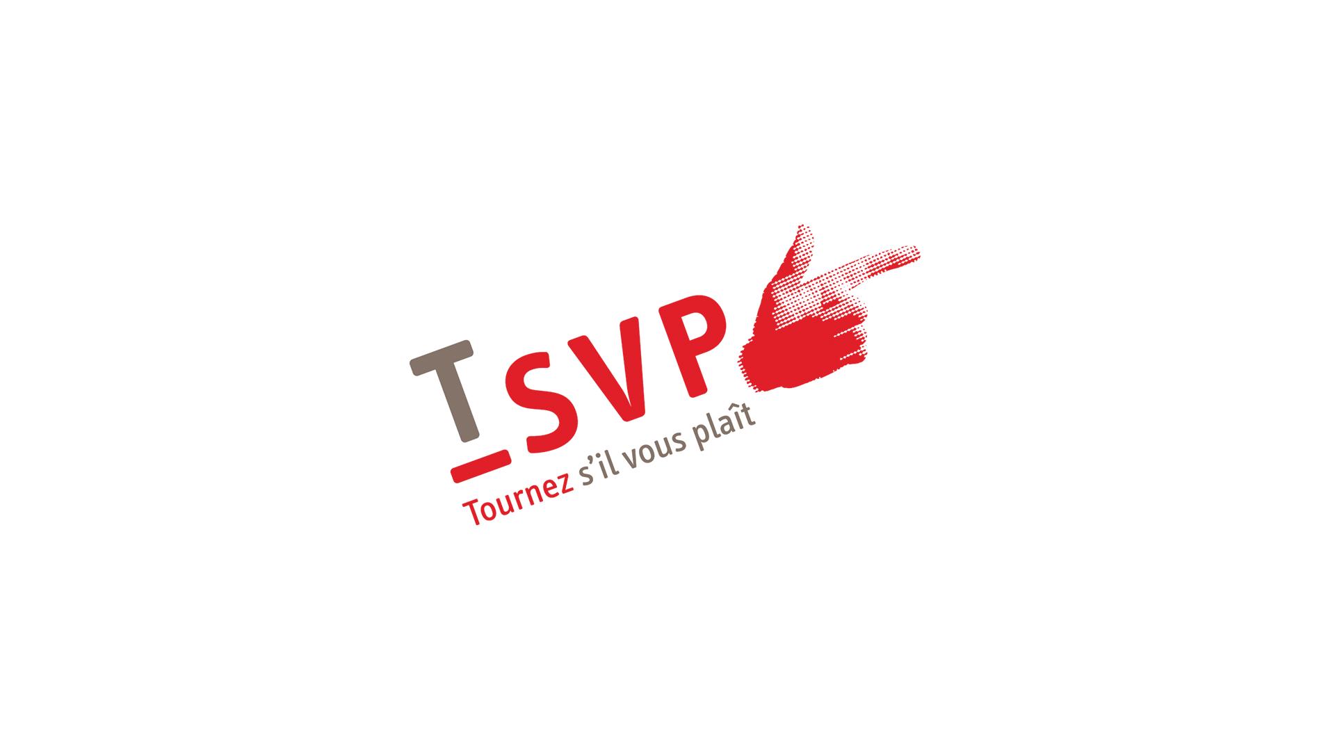 Tournez SVP