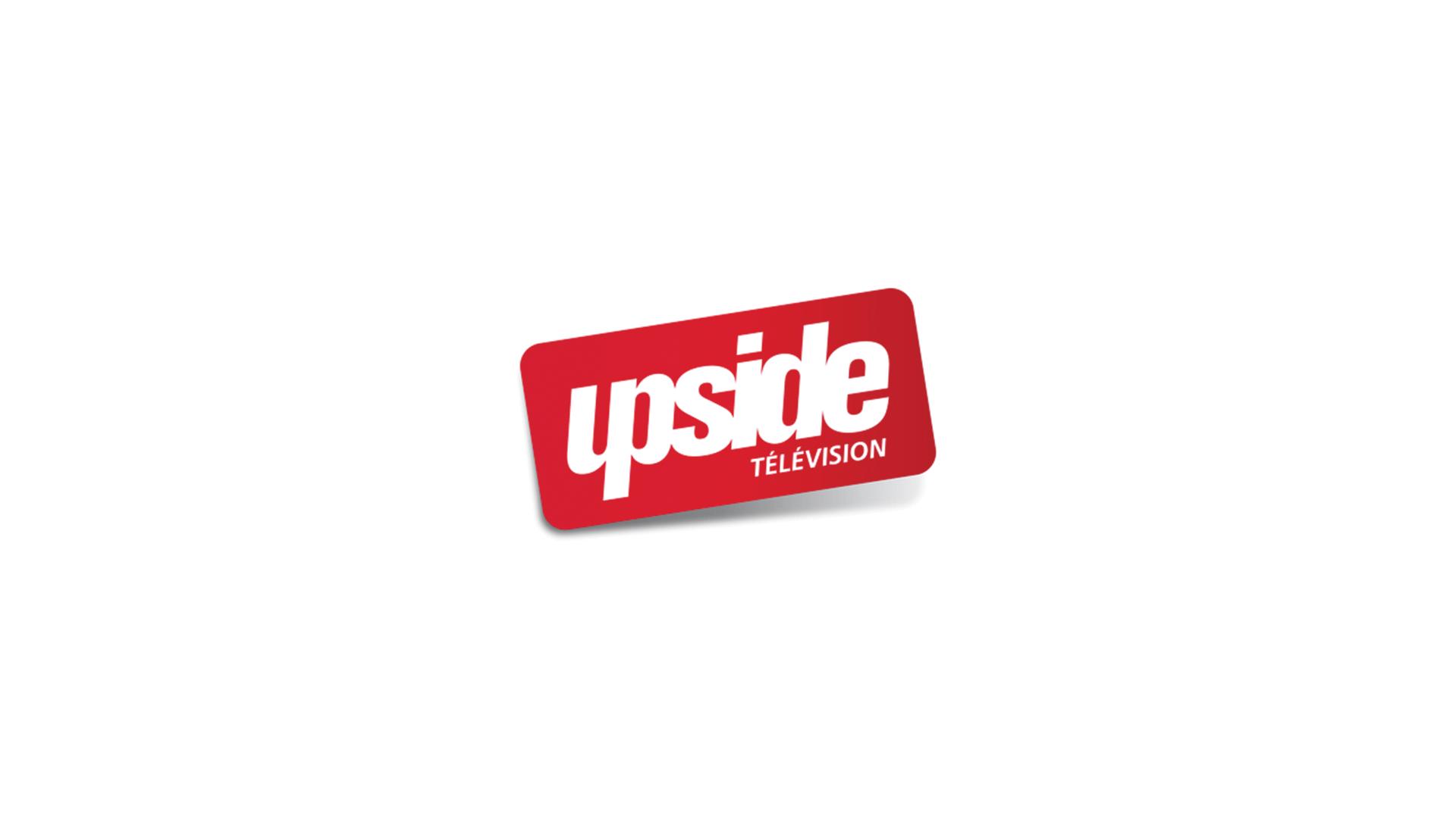 Upside Télévision