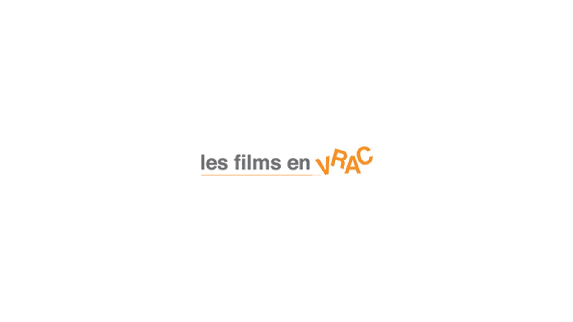 les films en VRAC