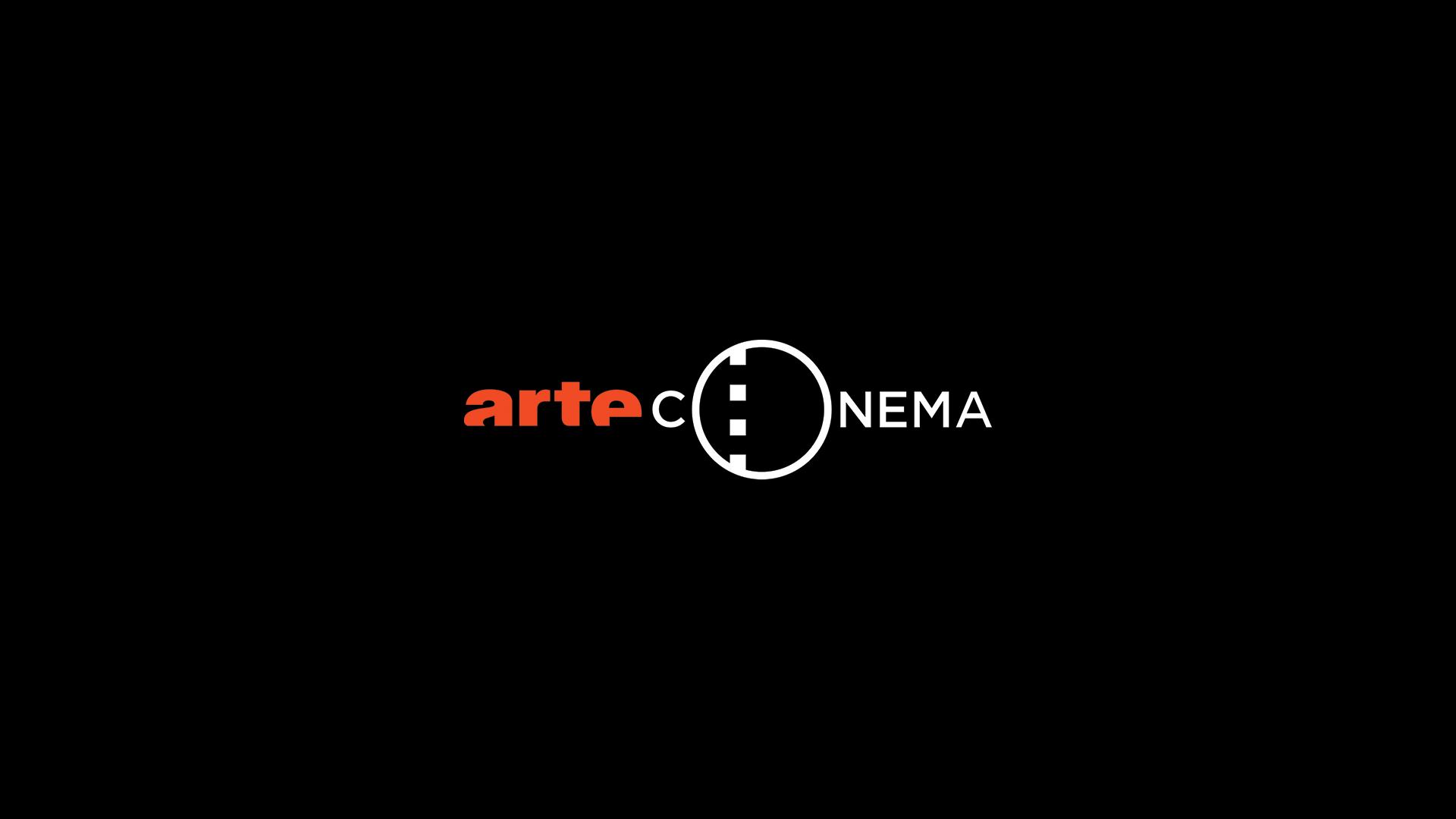 ARTE Cinéma